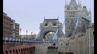 #775. Лондон (Великобритания) (очень красиво)(, 2014-07-03T04:25:32.000Z)