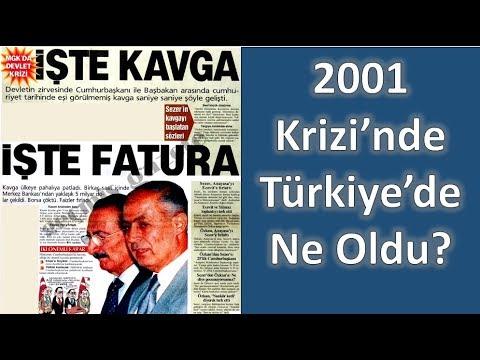 2001 krizi ile ilgili görsel sonucu