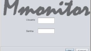 Espionar o computador - Mmonitor