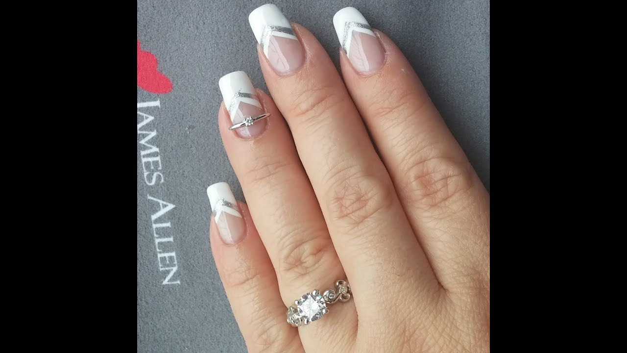 Engagement Rings Pink And Clear Diamonda