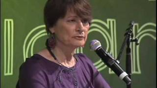 Flip 2009 - Mesa 17 - Catherine Millet e as sem-razões do amor [tradução em português]