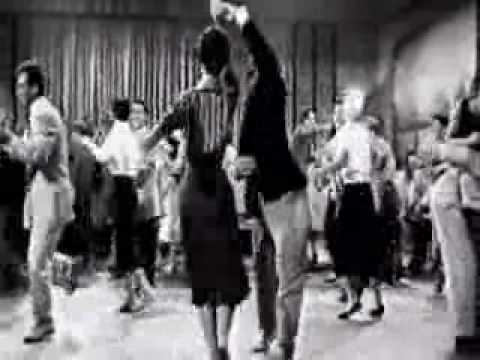 Rock n Roll classic    mix 50s and 60s America never stops dancing