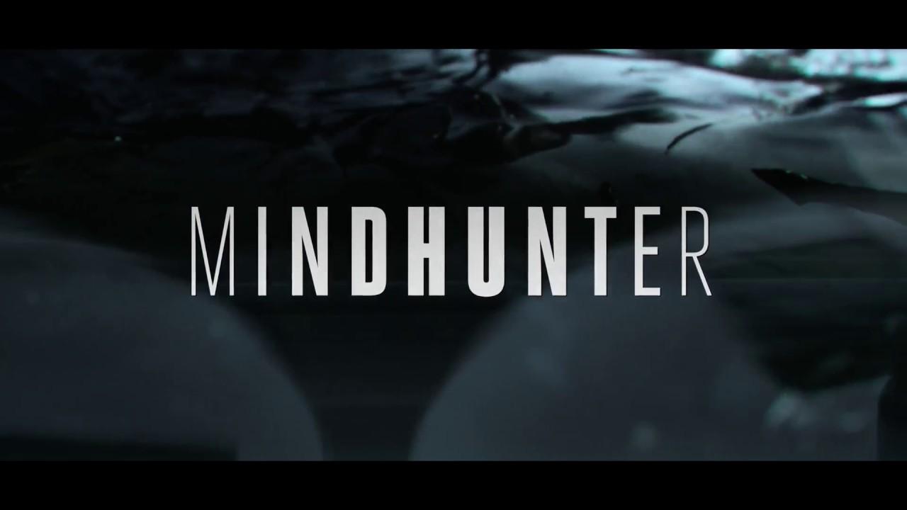 mindhunter - photo #2