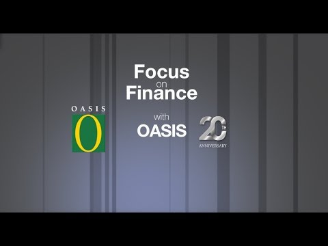 Focus on Finance – Living Annuity vs. Guaranteed Annuities