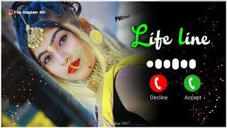 Hindi ton 2020 ❤️love ringtone download MP3 music super hit oppo mobile ringtone