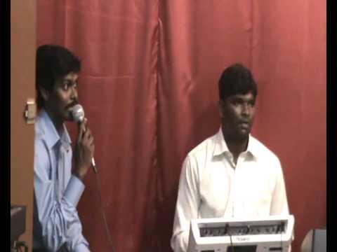 Download Ummai uyarthiduvaen,Kudhugalam kondatamae