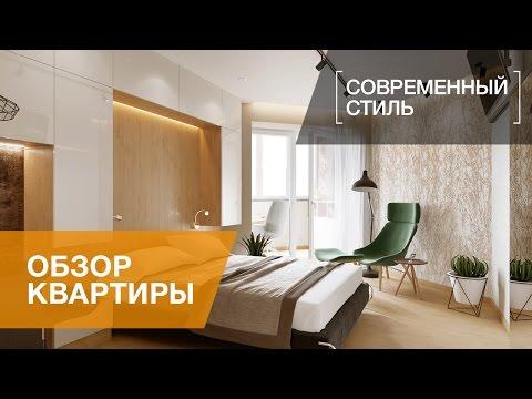 АБХАЗИЯ частный сектор цены 2017 Без посредников! Отдых в
