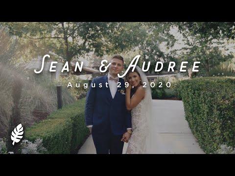 Sean + Audree | Tulare, CA