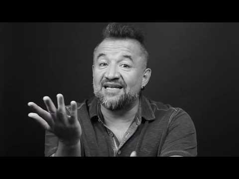 Episodio 25. NO le digas la verdad, él no te la va a decir. from YouTube · Duration:  10 minutes 44 seconds