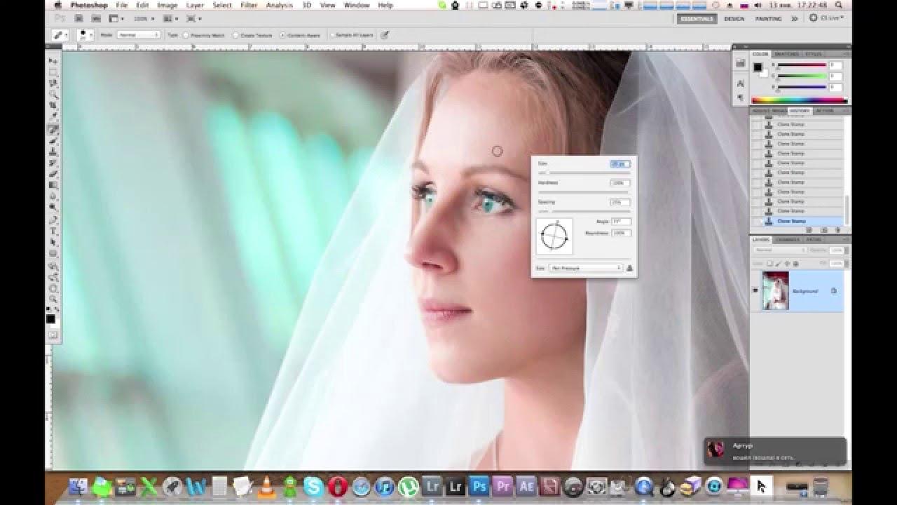 плацкарт, тонирование свадебных фотографий в лайтруме поздравительной телеграмме