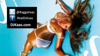 Reggae Dancehall Lovers Mix: Ragga Ragga Fi Di Empress Dem! [1990- 2005 FULL MIX CD+FREE DOWNLOAD]