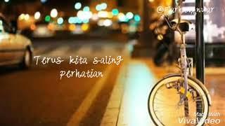 Download lagu story wa MP3