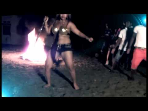 Lyli::Tsy mangôrohôroi clip gasy 2014