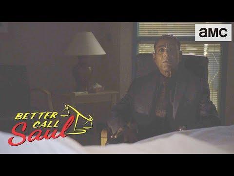 Emmys 2019: Better Call Saul's Giancarlo Esposito Breaks Down His Season 4 Monologue | TV Guide