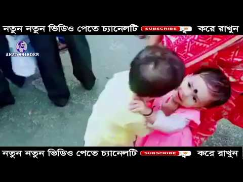 TOP 100 VIRAL VIDEOS 2019 || INDEA AND BANGLADESH || 2020 Most Funny Hot Videos