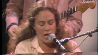 Watch Carole King One video