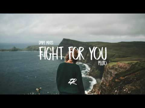 Pluko - Fight For You (feat. MAX)