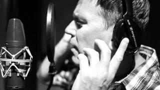 DJ Para Ft. Robbie Craig - Tell Me (Official Video)