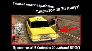 Работа в Taxi на Uber в Европе. Плюсы и минусы. Для кого подходит
