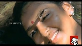 Soi...soi...Song from Kumki - Ananda Vikatan