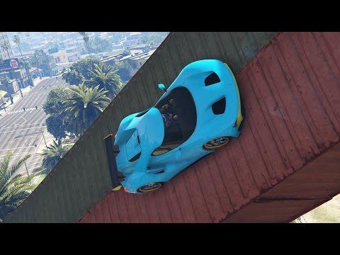 МАШИНКИ / Faily Brakes #37 ГОНКИ / видео прохождение / ИГРЫ про машины / VIDEO FOR KIDS cars games