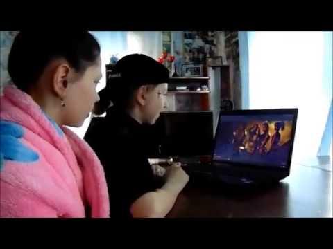 Знаменитости - порно видео ролики онлайн на ГИГ ПОРНО