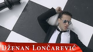 DZENAN LONCAREVIC | LAUFER (OFFICIAL VIDEO) HD