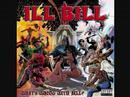Ill Bill - Overkill