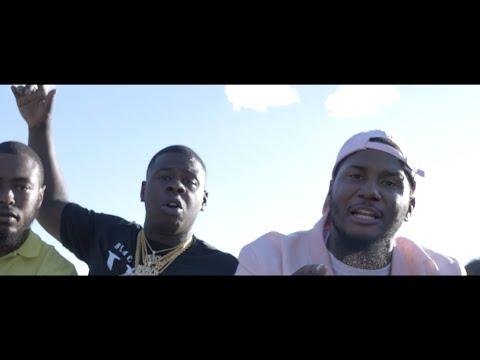 A.B Certlife - Run It Up Music Video