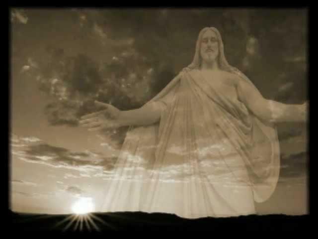 Fernando Ortega Jesus Lover Of My Soul Chords Chordify