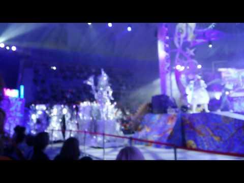 Видео, Елка Новый год