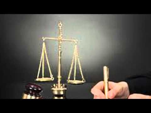 Criminal Law Office of Chad Piotrowski Esq