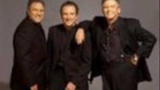 "LARRY GATLIN AND THE GATLIN BROTHERS - ""MIDNIGHT CHOIR""."