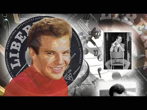 Bobby Vee  -  Please Don't Ask About Barbara