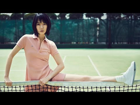 105  Top 10 Facts About  Bae Doona  WillitKimchi