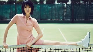 105 - Top 10 Facts About - Bae Doona - WillitKimchi