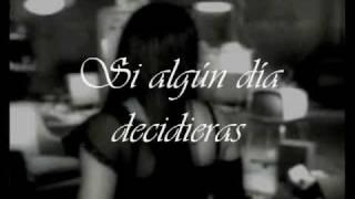 Karaoke - Tú - Shakira
