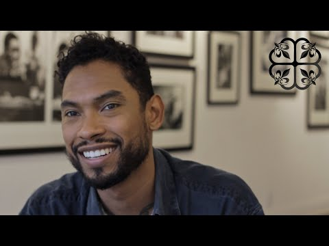 MIGUEL ✘ MONTREALITY ➥ Interview