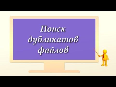 Программные продукты Bolide Software