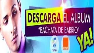 Te Olvidaste De Mi - NJC La Melodia Del Cielo