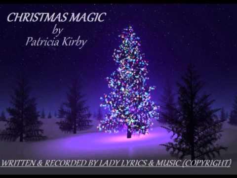 Christmas Magic In Ga 2021