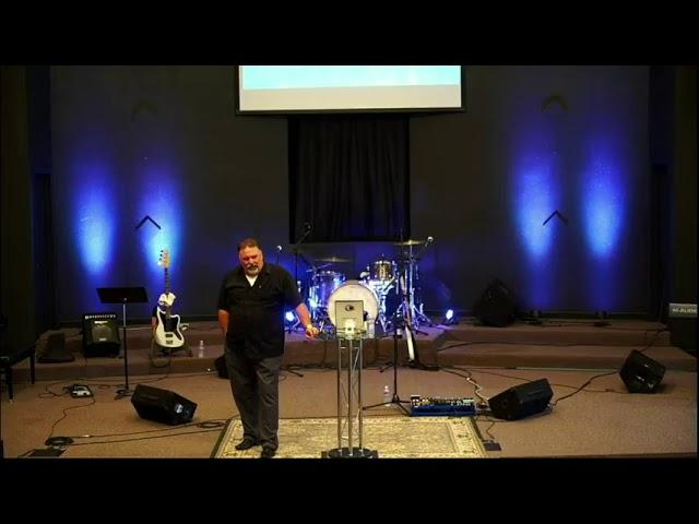 LifePoint Sunday Service 10-25-20