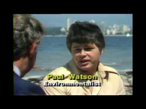 Webster! Full Episode September 9, 1980