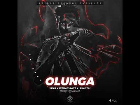 olunga-_-34-gvng-(official-audio).
