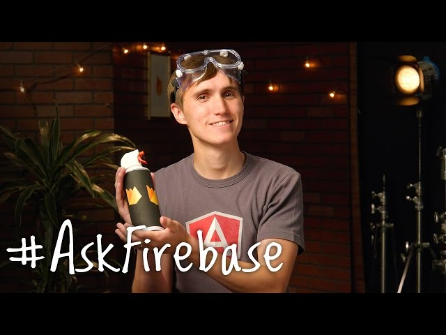 Set custom data in notifications and enable nodes in DB for offline support - #AskFirebase