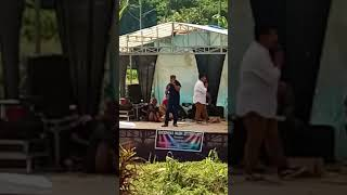 Video RHOMA IRAMA BARU -TABIR KEPALSUAN download MP3, 3GP, MP4, WEBM, AVI, FLV September 2018