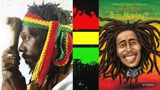 R I P Lucky dube, Bob marley, Joseph hill, Brenda fassie, Matafale, Gift Fumulani