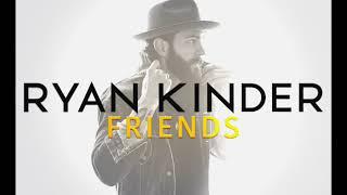Friends Official Audio