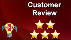 Electrician Bonita Springs, Fl | Emergency One Electric Review 239 498-1801