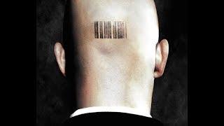 биометрия / МашиноСчитываемые люди / Люди-роботы